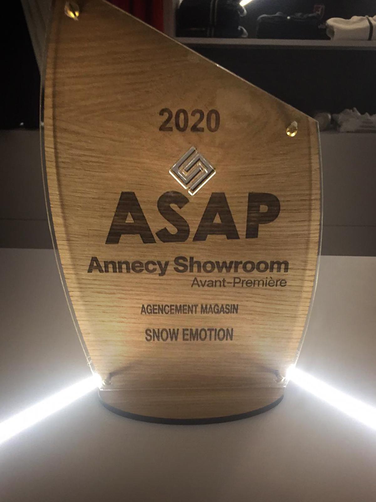 Snow Award 2020.jpg