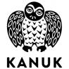 Kanuk