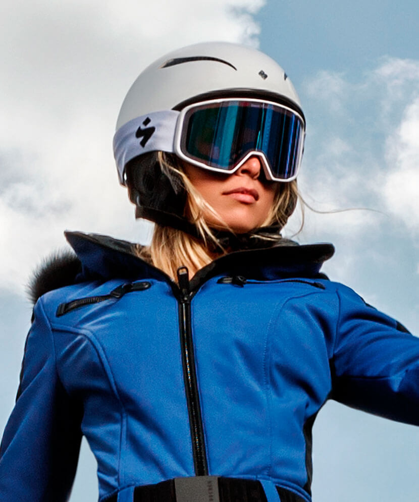 casque-de-ski-paris (1)