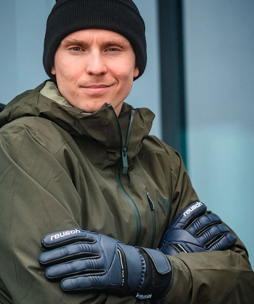 gants-de-ski-paris (1)
